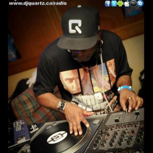 Quartz Radio Online
